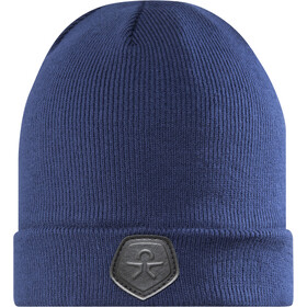 Color Kids Kirse Gorro Niños, estate blue